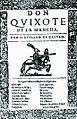 Don Quijote de Guillén de Castro.jpg
