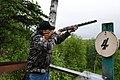 Don Young shooting.jpg