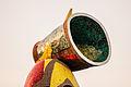 Dona i ocell (Joan Miró).jpg