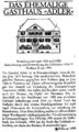 Donaueschingen ehemaliger Adler Info.png