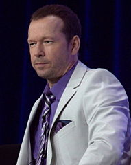 Donnie_Wahlberg
