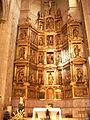 Donostia iglesia SVicente retablo.jpg