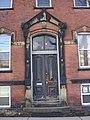 Doors of Saint John (1643882992).jpg