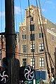 Dordrecht 128.jpg