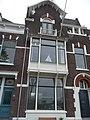 Dordrecht S 11 D GM Buiten Walevest 8 Woonhuis 09042020.jpg