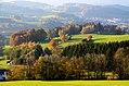 Dorfansicht von Oberried aus.jpg