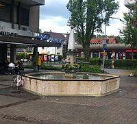 Dorfbrunnen Reinach.jpg