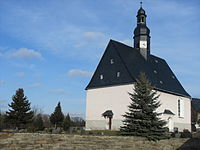 Dorfkirche Naitschau Jan.2015.JPG