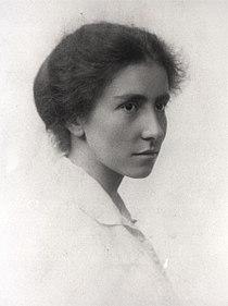 Dorothy Garrod.jpg