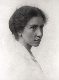 Dorothy Garrod British archaeologist and first female Professor at the University of Cambridge
