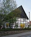 Dortmund Baudenkmal Brackeler Hellweg 140 IMGP1338 wp.jpg