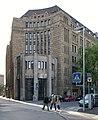Dortmund Museum Kunst Kulturgeschichte IMGP8282.jpg