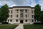 Douglas County Illinois Courthouse.jpg