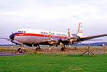 Douglas DC-7BF G-ATAB DA Lasham 27.09.69 edited-2.jpg