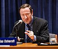 Douglas Osheroff 2003-1.jpg