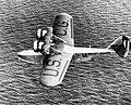 Douglas RD-2 USCG NAN5-83.jpg