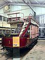 Douglas Southern Electric Tramway 1.jpg