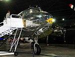 Douglas VC-54C 'Sacred Cow', National Museum of the US Air Force, Dayton, Ohio, USA. (44686409360).jpg