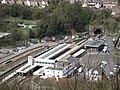 Dover Priory Station - geograph.org.uk - 1239663.jpg