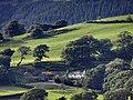 Dovey Junction - panoramio (3).jpg