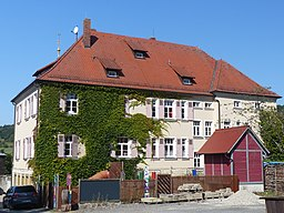 Drügendorf in Eggolsheim