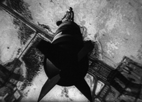 Dr. Strangelove - Riding the Bomb.png