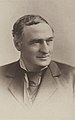 Dr. William Owen Baldwin.jpg