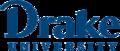 Drake University logo.png