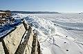 Drammensfjorden ice 2021 (1).jpg