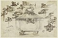 Drawing, Designs for Silver Tureen, 1769 (CH 18108473).jpg