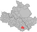 Dresden gemarkungen Niedersedlitz.png