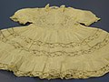 Dress, baby (AM 517079-2).jpg