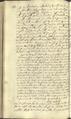 Dressel-Stadtchronik-1816-110.tif