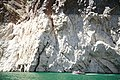 Drought on Lake Mead (11171485533).jpg