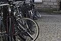 Dublin - Ireland (12570296955).jpg