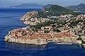 Dubrovnik1 (js).jpg