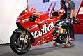 Ducati Desmosedici GP8.jpg