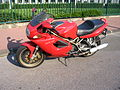 Ducati st2.jpg