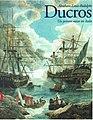 Ducros Catalogue 1998.jpg