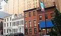 Duffield Houses NYCLPC 2001 jeh.jpg