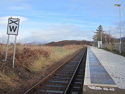 Duirinish Station (14982451158).jpg