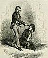 Dumas - Le Chevalier de Maison-Rouge, 1853 (page 179 crop).jpg