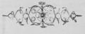 Dumas - Vingt ans après, 1846, figure page 0146.png