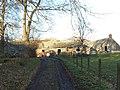 Dunbennan Farm - geograph.org.uk - 288356.jpg