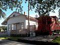 Dundee ACL RR Depot11.jpg