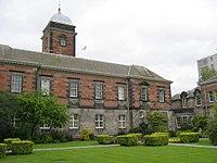 Dundee University.jpg