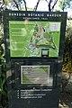 Dunedin Botanic Garden kz08.jpg
