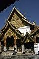 Dunst Myanmar 2005 18.jpg