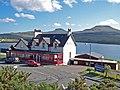 Dunvegan Hotel - geograph.org.uk - 857347.jpg