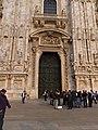 Duomo di Milano 米蘭主教座堂 - panoramio (5).jpg